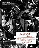 The Dior Sessions: Portraits by Nikolai von Bismarck. Tailored by Kim Jones. - Alexander Fury