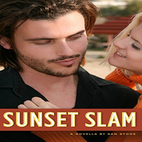Sunset Slam     A Carl Porter Mystery              By:                                                                                                                                 Sam Stone                               Narrated by:                                                                                                                                 Ron Welch                      Length: 1 hr and 43 mins     Not rated yet     Overall 0.0