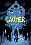 Laomer - La nouvelle histoire de Lancelot du Lac