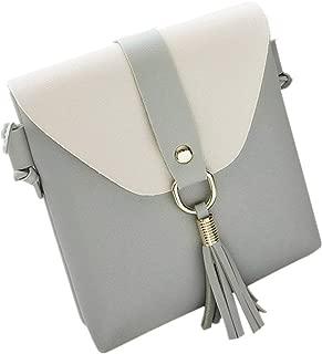 Girls Cheap Crossbody bags Afterso Purse Wallet Handbags Birthday Gifts