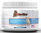 DiarRice Probiotic for Dog Diarrhea,...