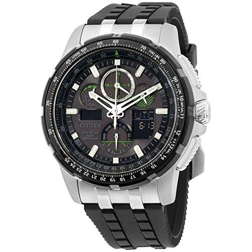 Citizen Watch Co JY8051-08E
