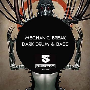 Dark Drum & Bass