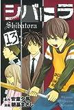 シバトラ(13) (週刊少年マガジンコミックス)