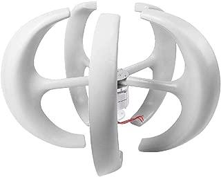 residential vertical wind turbine kits