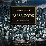 False Gods: The Horus Heresy, Book 2
