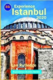 Experience Istanbul 2020 (Experience Guides)