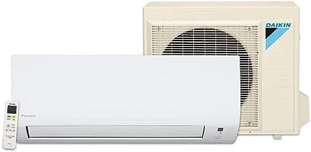 Ar Condicionado Split HW Inverter Daikin Advance 12.000 BTUs 220V Frio STK12P5VL