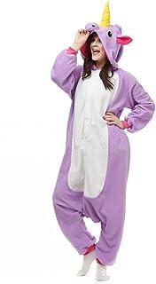 Amazon.es: pijamas unicornio - Pijamas / Ropa de dormir: Ropa