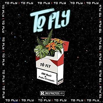 Tô Fly