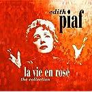 La Vie En Rose: The Collection