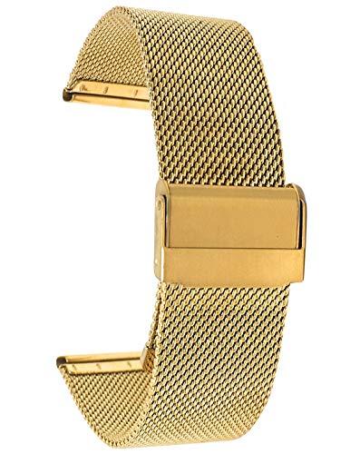 Bandini - -Armbanduhr- MXS12.22.GP