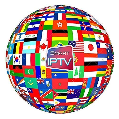 Best IPTV - 1 Month Subscription - Free Trial - Worldwide Channels - USA - Europe - Arabic - Asia - Hindi - VOD - Kids - Live Sports - HD Movies - Series - Adult XXX - M3U - MAG - Samsung - iPhone