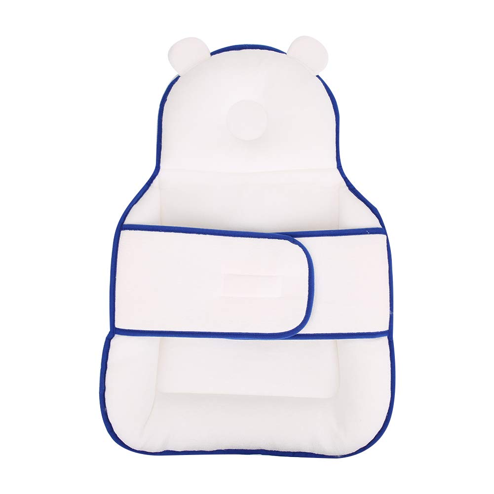 35% OFF qing Ranking TOP14 niao Baby Recliner Pillow Newborn B Portable Cradle