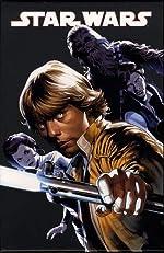 Star Wars - Skywalker passe à l'attaque T01 de John Cassaday