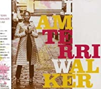 I Am Terri Walker by Terri Walker (2006-09-15)