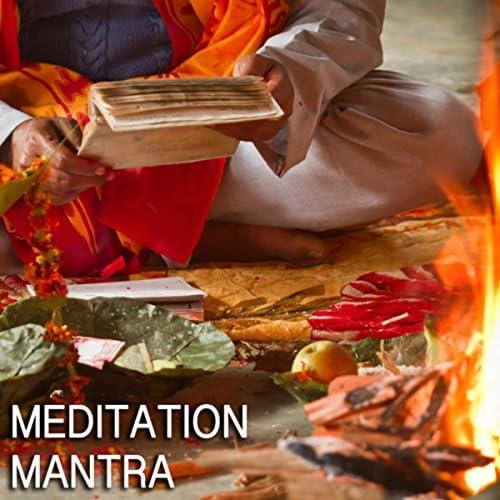 Relaxing Mindfulness Meditation Relaxation Maestro, Asian Zen Meditation & Zen Music Garden