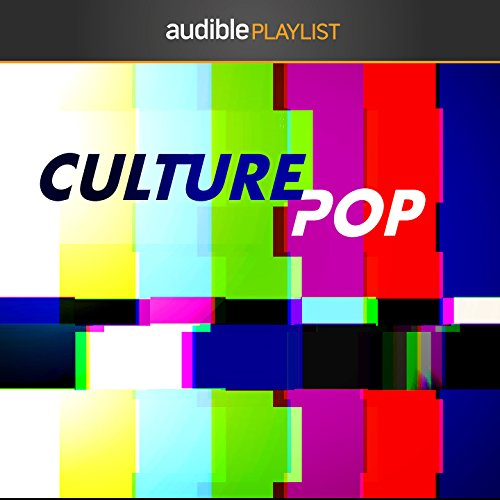 Culture Pop cover art