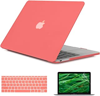 macbook 12 inch case uk