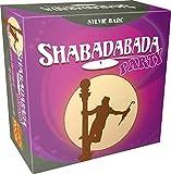 Asmodee- Shabadabada Party, LHRSHAB03