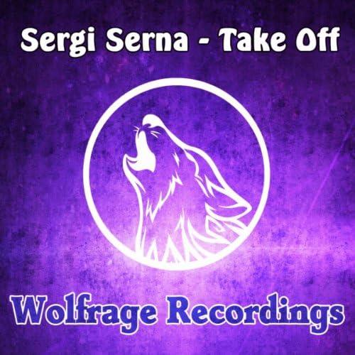 Sergi Serna