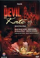 Devil & Kate (Sub)