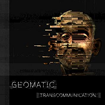Transcommunication