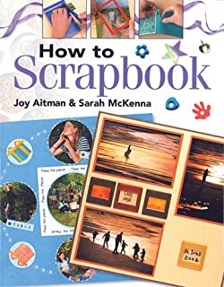 Best scrapbook to buy Reviews