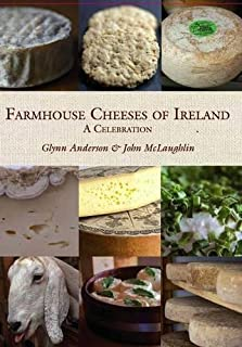 Best coolea farmhouse cheese Reviews