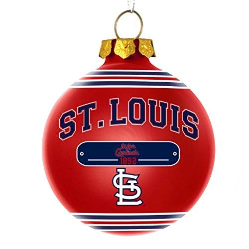 FOCO MLB St. Louis