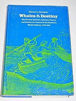 Best destiny the whale Reviews