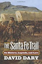 Best 19th century kansas trails Reviews