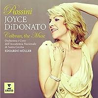 Rossini Opera Arias (Opd)