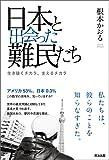 日本と出会った難民たち——生き抜くチカラ、支えるチカラ