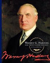 Warren G. Harding: Our Twenty-Ninth President (Presidents of the U.S.A.)