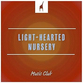 Light-Hearted Nursery Music Club