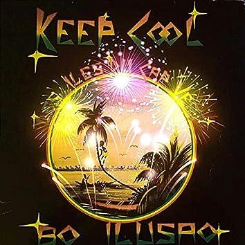 Keep Cool (BO ILUSAO)