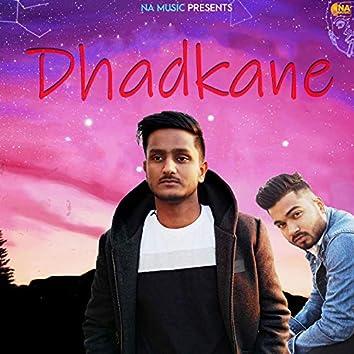 Dhadkane