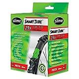 Camera d'Aria Slime 30073 per Bici con Sigillante Antiforatura Slime, Autosigillante, Prevenire e Ri
