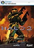 Halo 2 (PC DVD) [Importación inglesa]