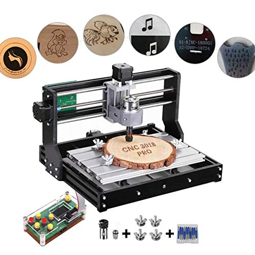 ETE ETMATE 3 Inch Engraving Block Engraving Block Ball Vise with 30Pcs Attachment Inlaid Diamonds Full Set Ball Vise Engraving Setting Tool for Jewelry Handwork