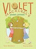 Violet Mackerel's Pocket Protest