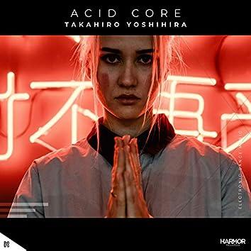 Acid Core