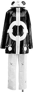 Best one piece cosplay kuma Reviews
