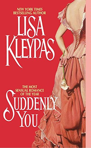 Suddenly You by [Lisa Kleypas]