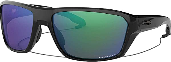 Best oakley prizm polarized shallow water Reviews