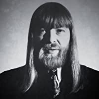 Who's That Man: Tribute to Conny Plank by CONNY PLANK (2013-02-19)