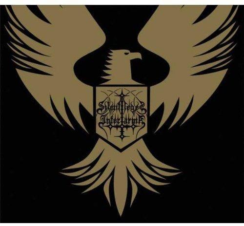 Silent Leges Inter Arma: Silent Leges Inter Arma-Ltd 2cd (Audio CD (Limited Edition))