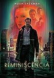 Reminiscencia - Steelbook 4k UHD + Blu-ray [Blu-ray]