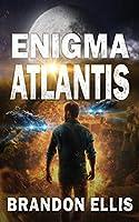 Enigma Atlantis (The Ascendant Chronicles)